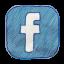 facebook Libera Vco