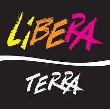 liberaterra