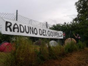 Raduno Piemonte 2014_fotogallery.03