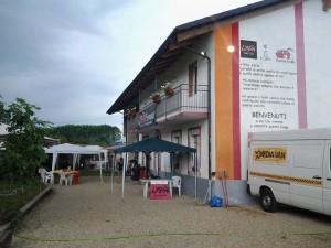 Raduno Piemonte 2014_fotogallery.06