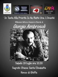 ambrosoli2014
