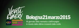 21marzobologna